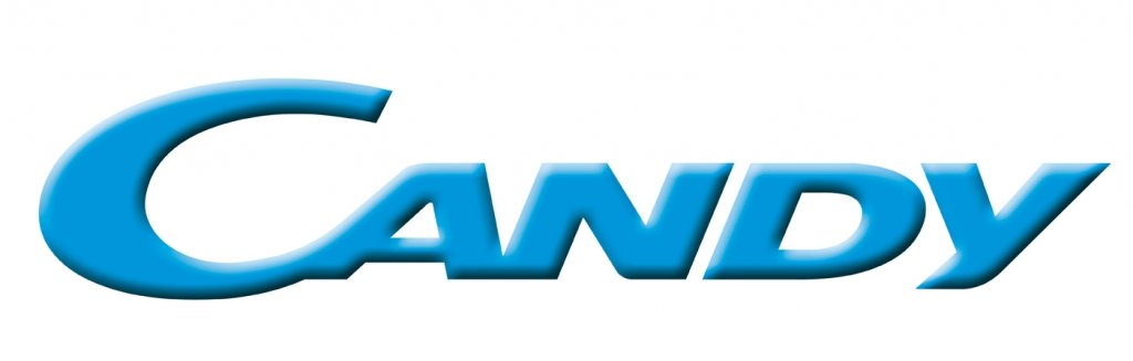 logo-candy