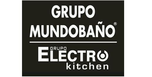 logo-grupo-mundobano