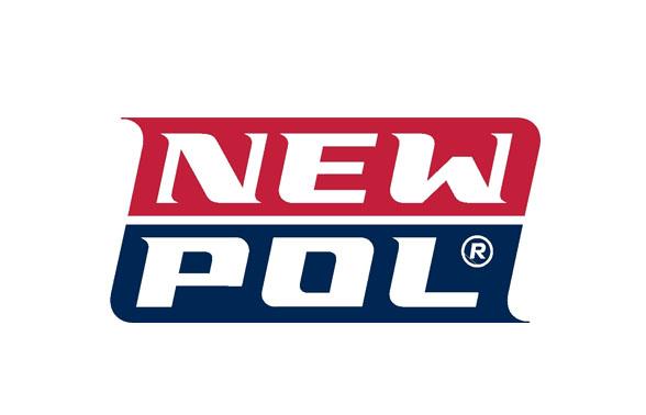 new-pol