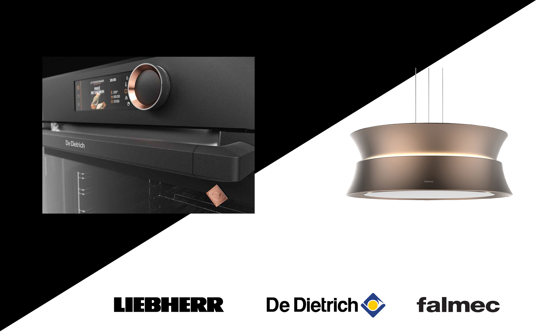 Falmec-De Dietrich-Liebherr