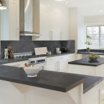 AXIOM BY FORMICA GROUP