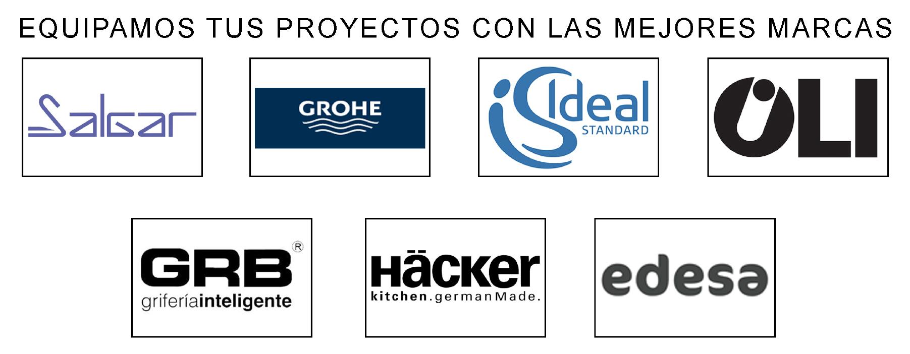 Reanudación Actividad logos